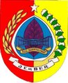 Logo Jember